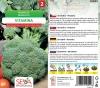10029/1111 Brokolice Vitamína 0,6g