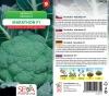 10030/1202 Brokolice F1 Marathon 0,1g