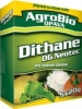 Dithane DG 3x20g