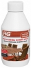 HG 60903 Olej na údržbu tvrdého dřeva 250 ml