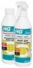 HG 13505 Koncentrovaný čistič spár 500ml