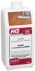 HG 22010 Čistič pro parketové podlahy 1000ml