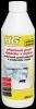 HG 63605 Přípravek proti zápachu v myčce 500g