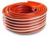 Hadice PVC Profi oranžová neprůhledná 1