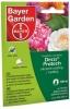 Decis PROTECH okrasné rostliny 100ml