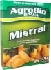 Mistral 2x10g