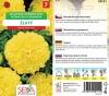 20141/5209 Aksamitník vzpřímený nízký žlutá 0,6g