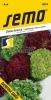 438762/4102 Salát listový barevná směs 0,8g/D