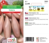 10063/1305 Cibule Tosca 1,5g