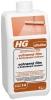 HG 11010 Ochranný film s hedvábným leskem na dlažbu 1000 ml