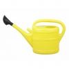 Konev plastová - žlutá 5L
