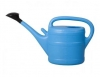Konev plastová - modrá 10L