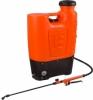 ST 247 Elektrický zádový tlakový postřikovač 15L