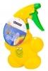 ST 4917 Dětský rozprašovač žlutý
