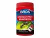 Bros Granule proti mravencům 60g