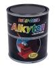 Alkyton Kovářská barva 7319 0,25L