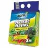 Hnojivo pro okrasné dřeviny 3kg