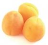 Meruňky odběr 5kg