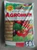 Agrohum 20kg
