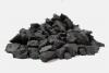 Dřevěné uhlí (pytel 10 kg)