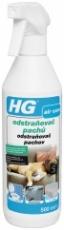 HG 44105 Odstraňovač pachu 500ml