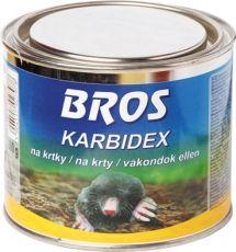 Bros Karbid (Karbidex) 500g